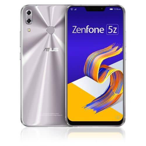94afaf6bbb ZenFone 5Z おすすめケース5選!!しっかり保護できるスマホケースまとめ ...