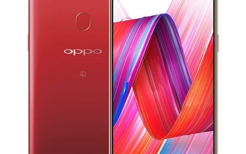 OPPO R15 Proのおすすめケース!!人気スマホケースまとめ