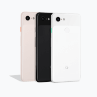 29be9aa1bd Google Pixel 3ケースおすすめまとめ!!しっかり保護できるスマホケースは ...
