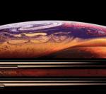 iPhone Xsのガラスフィルムと保護フィルム!サイズぴったりのおすすめを厳選!