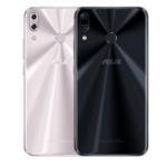 ZenFone5の格安SIMセットをお得に購入できるMVNOは?