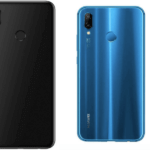 HUAWEI nova lite 3とHUAWEI P20 liteの違いを比較!購入するならどっちの機種?