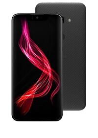 AQUOS zeroの格安SIMセットをお得に購入できるMVNOは?